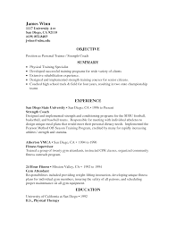 cheerleading resume examples resume examples 2017 sample cheerleading