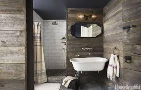created bathroom cad