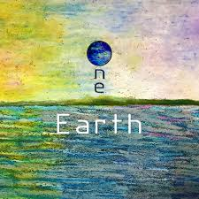 One by Earth/地球之一
