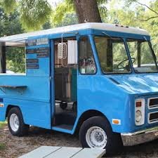 <b>Food Trucks</b> for Sale (Carts & <b>Trailers</b>) - Roaming Hunger