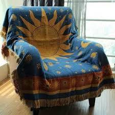Купите blanket <b>ethnic</b> онлайн в приложении AliExpress ...