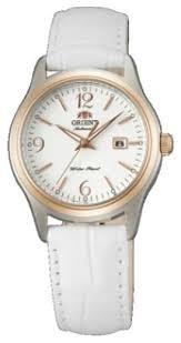 Отзывы <b>ORIENT NR1Q003W</b> | Наручные <b>часы ORIENT</b> ...