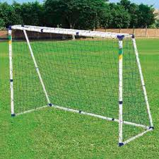 Всё для футбола для детей — детская футбольная экипировка ...