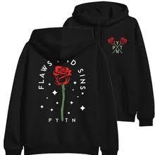 Free shipping on <b>Hoodies</b> & <b>Sweatshirts</b> in <b>Women's Clothing</b> and ...