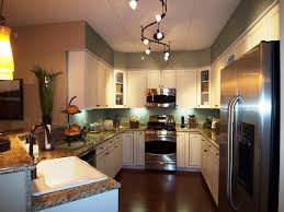 Fluorescent Kitchen Ceiling Light Fixtures Kitchen Kitchen Ceiling Light Fixtures Throughout Greatest Flush