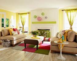 cute simple living room ideas beautiful simple living