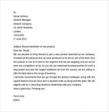 Sample Cover Letters Templates   Reference Letter Law Resume Objective Examples For Leadership