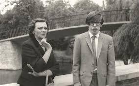 Image result for Biography Stephen Hawking