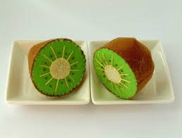 DIY <b>Lovely</b> fruit set(Lemon,Orange,Kiwi,Cherry,<b>Strawberry</b>)--PDF ...