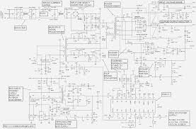 wiring diagram for international 300 wiring discover your wiring xbox 360 schematics diagram