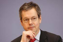 «Aufruf an die Anleger, ihr Geld abzuziehen»: Peter Bofinger. - 18510620
