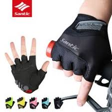 <b>DEROACE</b> Motorcycle riding gloves Thermal <b>cycling gloves</b> Refers ...