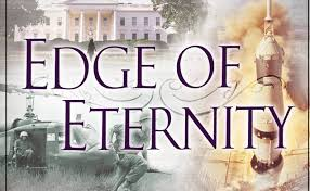 Image result for edge of eternity