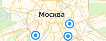 <b>Валики</b> и емкости <b>Color expert</b> — купить на Яндекс.Маркете