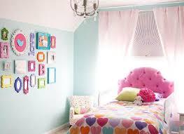 other girls room decor teen girl room ideas teen girl room decor bedroom teen girl rooms cute bedroom ideas