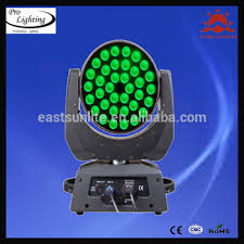 3610w moving head stage effect light cheap led stage lightingcool stage lighting cheap lighting effects