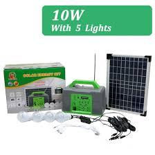 Portable Solar <b>Kit</b>,<b>Solar Energy Kit</b>,<b>Solar Panel Kits</b>,Solar Phone ...