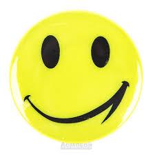 <b>Ароматизатор воздуха FEVER</b> Lemon на торпеду от интернет ...