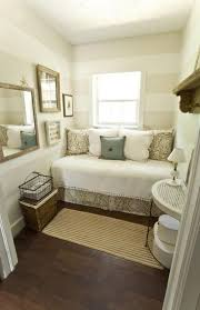 Small Narrow Bedroom 17 Best Ideas About Small Bedroom Designs On Pinterest Ikea