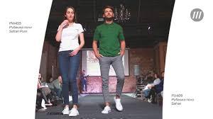 Fashion Day 2018. B&C-2 - YouTube