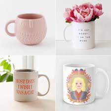 office coffee mugs. awesome mugs perfect for your office secret santa coffee c