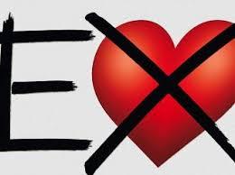 Risultati immagini per disturbo narcisistico di personalità e amore