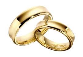 Znalezione obrazy dla zapytania małżeństwo