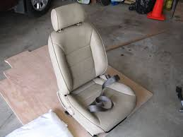 picture of find a seat car seats office chairs