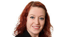 Catherine Morgan. Awards Manager. Awards planning, development and event management. Phone: 020 7631 6923 - catherine