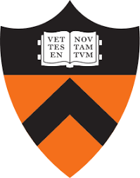 Princeton Early Action Admissions The Ivy Coach