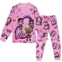 <b>Baby Boy Cartoon</b> Character <b>T</b> Shirts Online Shopping   <b>Baby Boy</b> ...