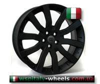 <b>WSP Italy</b> Wheels - 76 Photos - Company - Kyiv, Ukraine, 03039