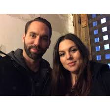 Image result for paranormal lockdown episodes