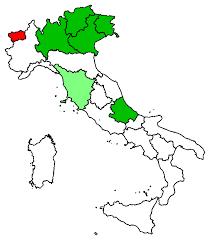 Potentilla nitida L. - Sistema informativo sulla flora delle Alpi ...