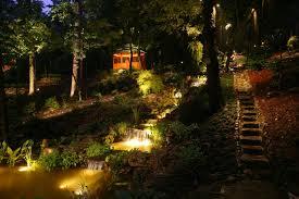 landscape lighting design ideas exterior designs garden design with modern landscape lighting design home decorators with backyard landscape lighting