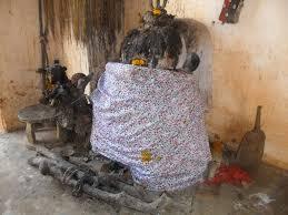 """Résultat de recherche d'images pour """"SORCELLERIE AFRICAINE"""""""