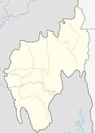 Khowai