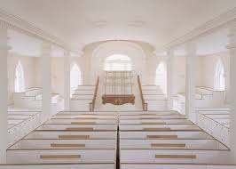 mormon architecture kirtland temple interior first floor view church history sites in kirtland ohio a photo essay religious studies center church of jesus christ
