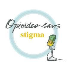 Opioïdes Sans Stigma