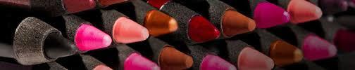 Карандаши для губ — купить <b>контурный карандаш для</b> губ в ...