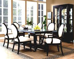 Raymour And Flanigan Dining Room Sets Dining Rooms Direct Dining Room Sets Dining Table White