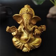 Best value Elephant <b>Ganesha</b> – Great deals on Elephant <b>Ganesha</b> ...