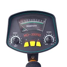Free Shipping <b>MD3009ii underground metal detector</b>,MD 3009ii ...
