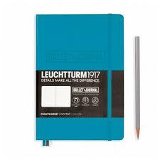 Купить <b>Тетради</b>, блокноты, дневники в интернет каталоге с ...