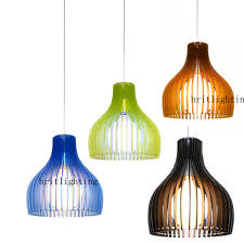 multi colour pendant lamp modern pendant lights cord single kitchen lighting italian simple hanging lamps led buy kitchen lighting