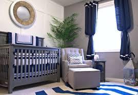 baby nursery boy nursery furniture navy and grey from restoration hardware awelldressedlife for nursery baby boy furniture nursery