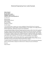 contact how to write cover letter contact internship cover letter how to write how to write cover letter for film internship