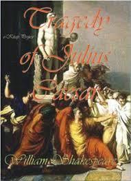 the tragedy of julius caesar essay   YouTube Essay