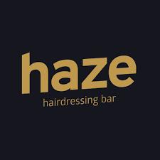 <b>haze</b> - Home | Facebook
