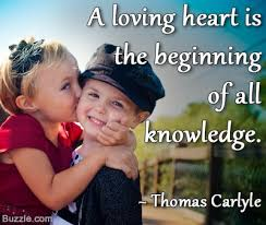 Friendship Quotes For Kids - friendship quotes and poems ... via Relatably.com